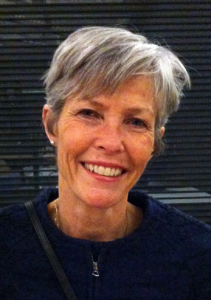 Image of Lillan Thune Andersen