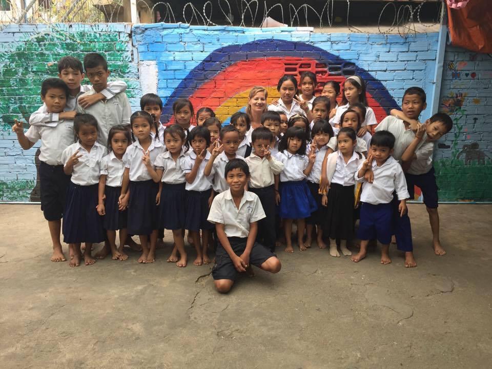 SkolaPhnomPenh-Cambodia