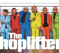 shoplifters300x180crop