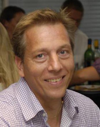 Image of Henrik